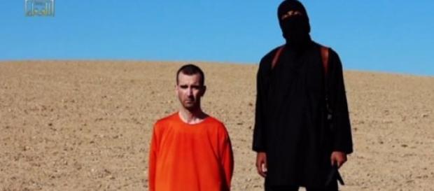 Isis, perchè gli ostaggi sono così tranquilli?