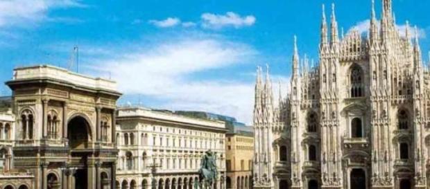 Milano, capitale morale è solamente un ricordo