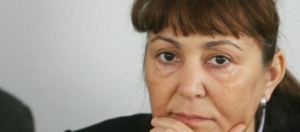 Proiect Monica Macovei votat la Strasbourg