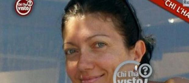 Roberta Ragusa: le news da Chi l'ha visto
