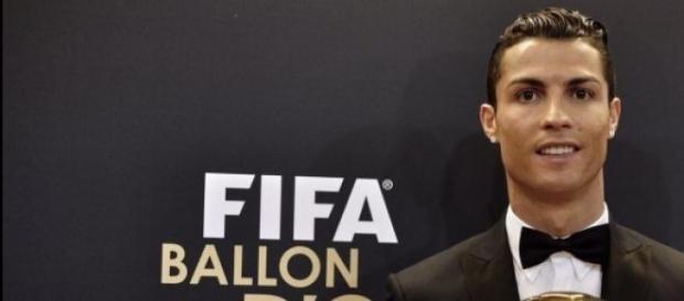 Ronaldo já soma 78 golos nas competições europeias