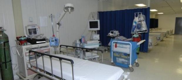 Tratamiento del cáncer de colon en Argentina