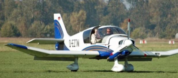 Un nouveau crash aérien a fait quatre morts.