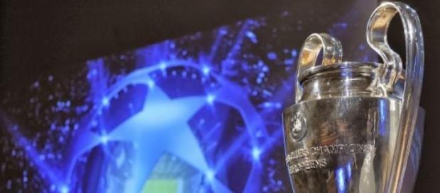 Wspaniały awans FC Porto do ćwierćfinału.