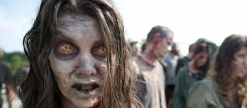 Anticipazioni The Walking Dead, puntata 14