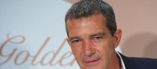 Antonio Banderas triunfa en internet