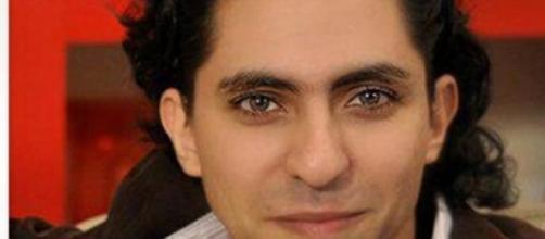 Avocats sans frontière défendra Raïf Badawi.