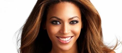 Beyoncé lucha contra las desigualdades