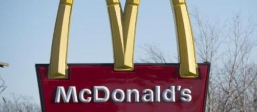 Décision adoptée par 14 000 restaurants aux USA
