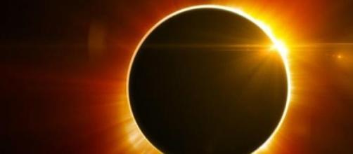 Eclissi solare 20 marzo in Italia: meteo e orari