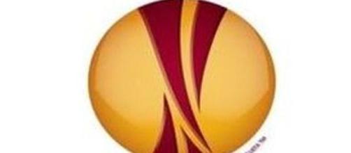 I risultati delle italiane in Europa League.