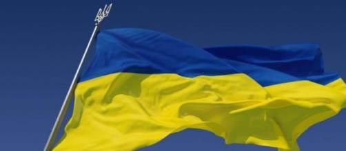 Il governo ucraino a reprimere dell'opposizione