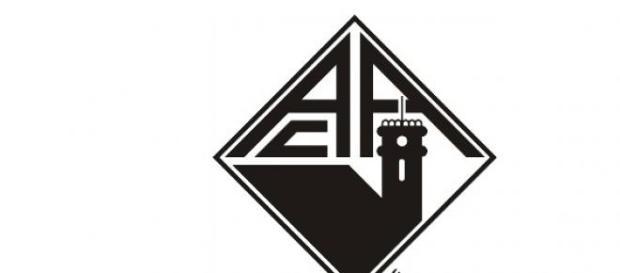 Académica de Coimbra sem vitórias em casa