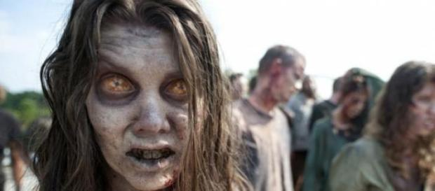 Anticipazioni The Walking Dead, puntata 14