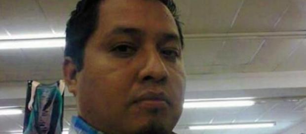 Danilo Lopez a été tué pour ses idées au Guatemala