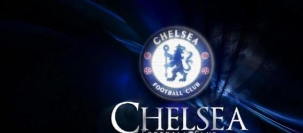 Echipa de fotbal Chelsea Londra