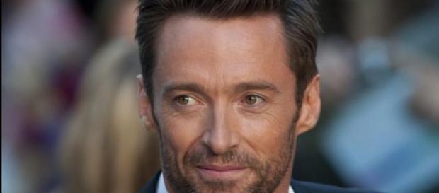 El actor nos relata su gran historia de amor
