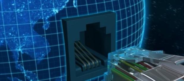 El espacio cibernetico bajo vigilancia