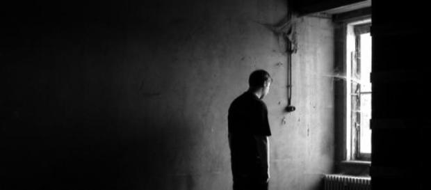 En Galicia por media se suicida una persona al día