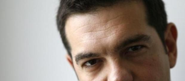 Grecia, Tsipras raschia il fondo del barile