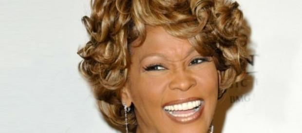 ¿Whitney Houston asesinada?