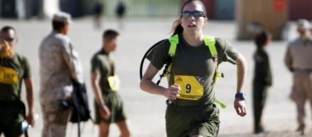 La aceste maratoane nu participa doar oameni
