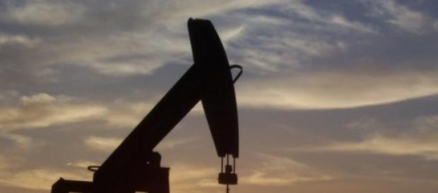 La Nigeria dipende dalle esportazioni di petrolio
