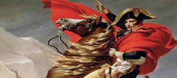 La pièce de 2 euros spéciale Waterloo 2015 dérange
