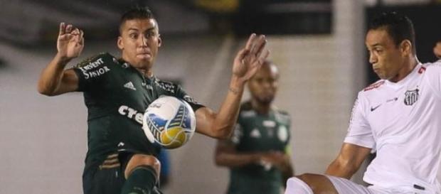Palmeiras perde mais um clássico