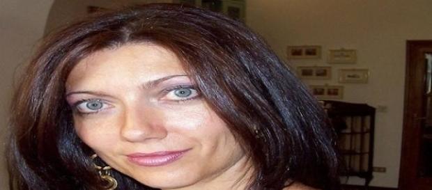 Roberta Ragusa, aggiornamento sul caso
