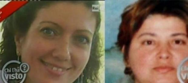 Roberta Ragusa e Guerrina Piscaglia news