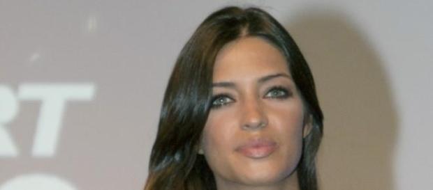 Sara Carbonero, de despedida de soltera.