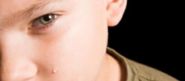 Vorbe care dor,care afecteaza psihic coplul