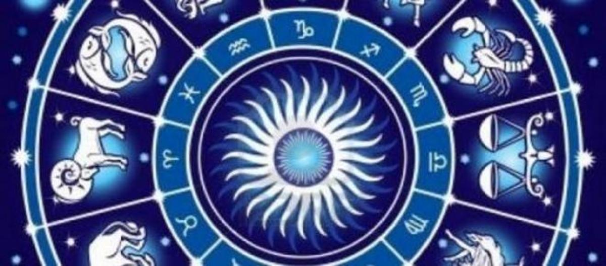 Oroscopo Toro La Situazione Astrologica Dal 14 Al 20 Marzo 2015
