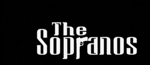 A série foi protagonizada por James Gandolfini