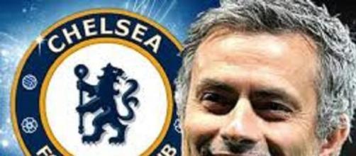 Chelsea - Southampton, Premier League, 29^giornata