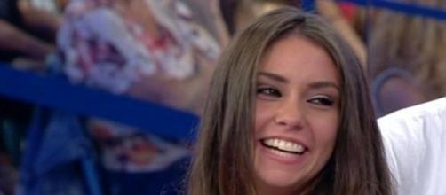 Gossip Uomini e donne, news 13-03: Sharon