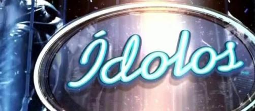 Ídolos será apresentado por João Manzarra