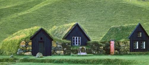 Islândia anula candidatura à UE.