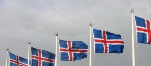 L'Islanda non diventerà stato membro dell'UE