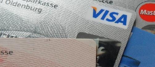 La carte de crédit n'a pas le même succès partout.