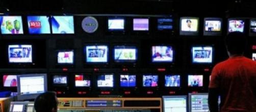 Nova administração renova todas as direções da RTP