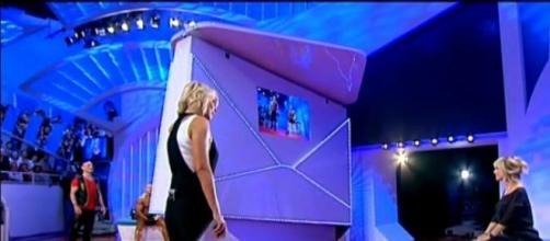 Programmi tv 14 marzo 2015