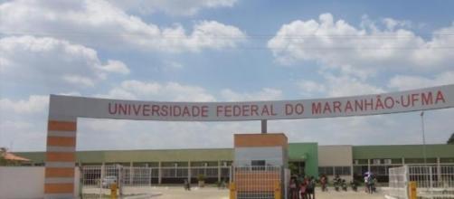 UFMA selecionará professores para diferentes áreas