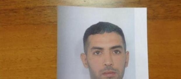 Aamine Assoul, preso l'assassino di Davide Raggi