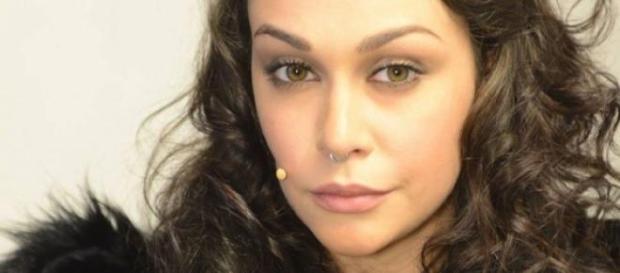 Anticipazioni Uomini e donne: i dubbi di Valentina