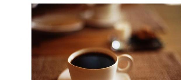 Cafeau, risc sau beneficiu?