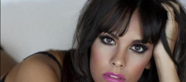 Cristina Pedroche lanza reprimendas a sus fans