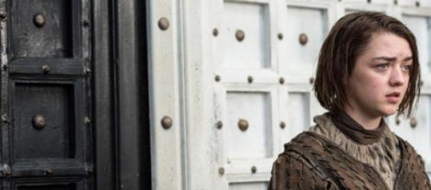 Game of Thrones, HBO, David Benioff, Dan Weiss