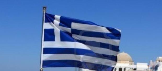 Grecia, sortita sa ramana in Uniunea Europeana